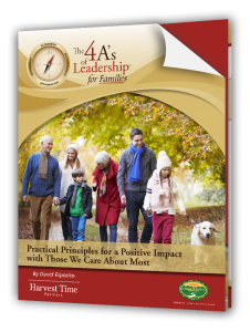 4a-s-of-leadership-for-families