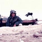Iraq in 1991