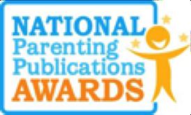 NPPA Award