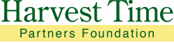 Harvest Time Partners Foundation
