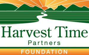 Harvest Time Partners Foundation Logo